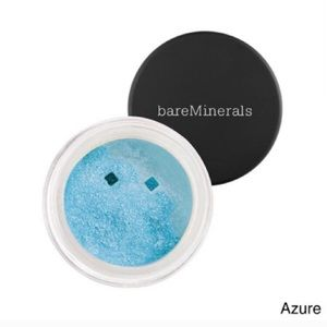 bareMinerals Eye Color, Azure